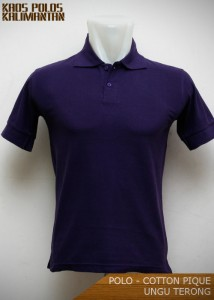 J01-polo-shirt-polos