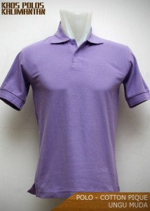 J02-polo-shirt-polos