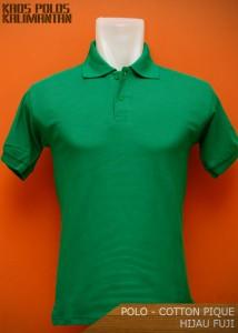 J03-polo-shirt-polos