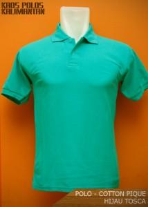 J04-polo-shirt-polos