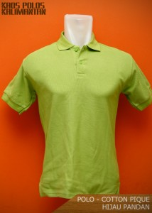 J05-polo-shirt-polos