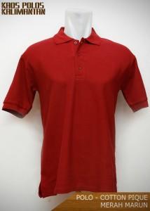J06-polo-shirt-polos