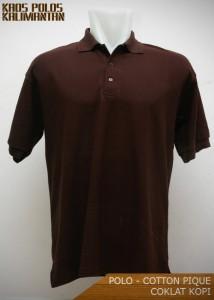 J07-polo-shirt-polos
