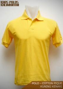 J08-polo-shirt-polos