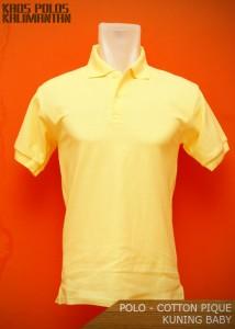 J09-polo-shirt-polos