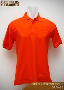 J10-polo-shirt-polos