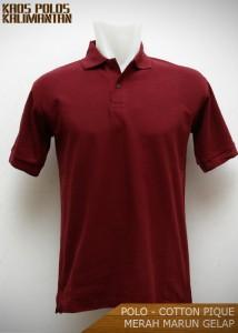 J11-polo-shirt-polos