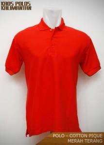 J12-polo-shirt-polos