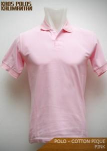 J13-polo-shirt-polos