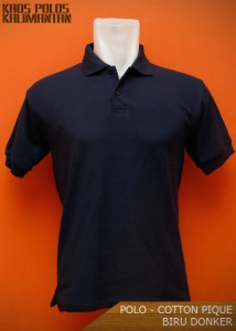 J14-polo-shirt-polos