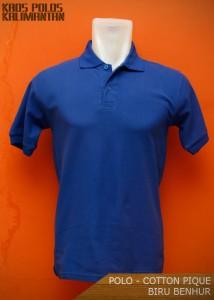 J15-polo-shirt-polos