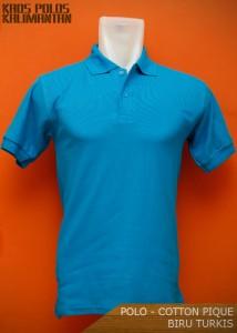 J16-polo-shirt-polos