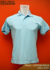 J17-polo-shirt-polos