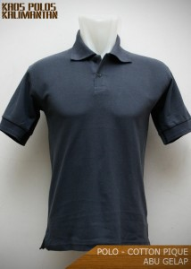J18-polo-shirt-polos