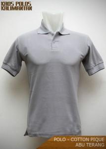 J19-polo-shirt-polos
