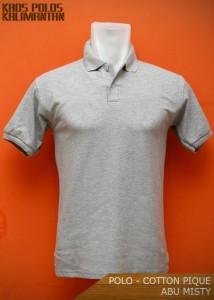 J20-polo-shirt-polos