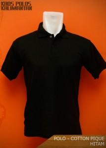 J21-polo-shirt-polos