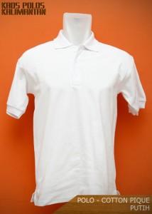 J22-polo-shirt-polos