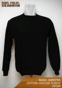 M01-sweater-oblong-polos