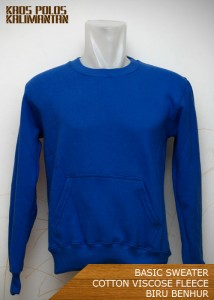 M02-sweater-oblong-polos