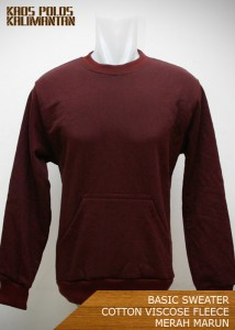 M04-sweater-oblong-polos
