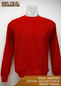 M05-sweater-oblong-polos