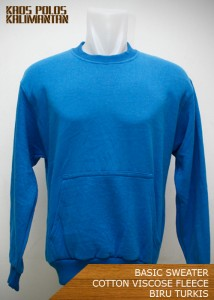 M06-sweater-oblong-polos