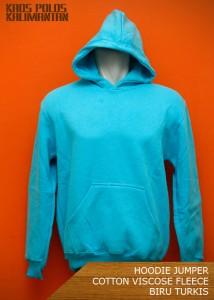 N01-hoodie-jumper-polos