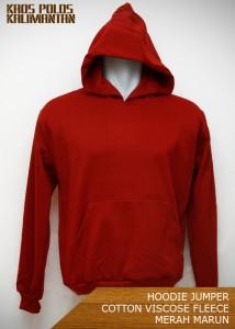 N02-hoodie-jumper-polos