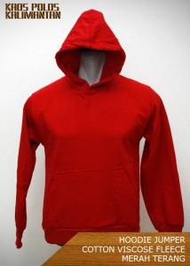 N03-hoodie-jumper-polos