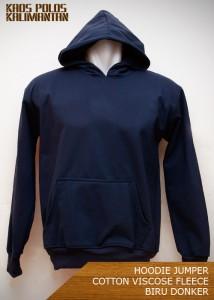 N04-hoodie-jumper-polos