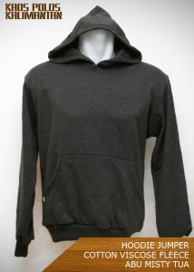 N05-hoodie-jumper-polos