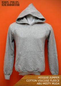 N06-hoodie-jumper-polos