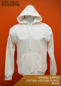 N07-hoodie-jumper-polos