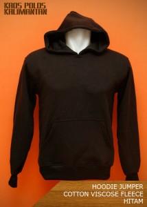 N08-hoodie-jumper-polos