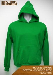 N09-hoodie-jumper-polos