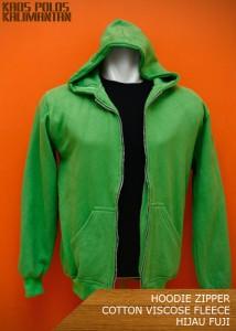 P01-hoodie-zipper