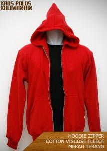 P02-hoodie-zipper
