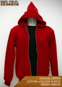 P03-hoodie-zipper