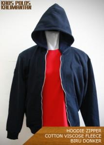 P04-hoodie-zipper