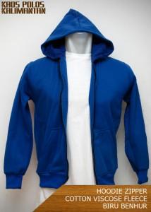 P05-hoodie-zipper