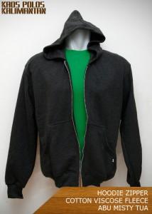 P06-hoodie-zipper