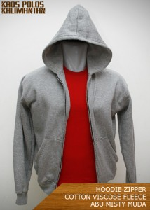 P07-hoodie-zipper
