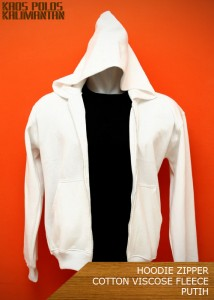 P08-hoodie-zipper