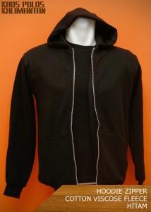 P09-hoodie-zipper