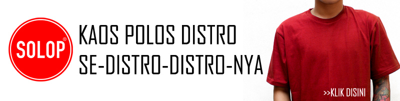 kaos-polos-distro-1-banner