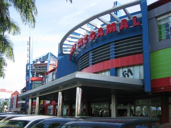 pontianak-ayani-mega-mall